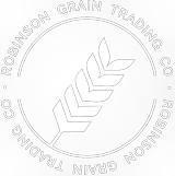 Dubbo Grain Packing